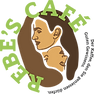 RebesCafe_Logo_Transparent.png