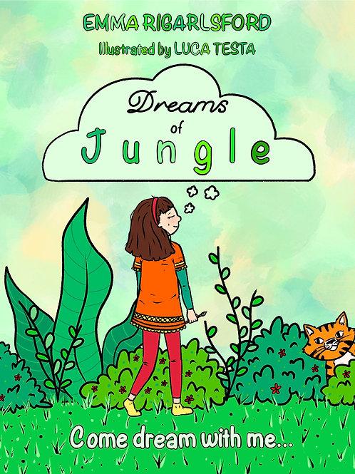 Dreams of Jungle