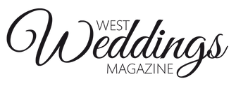 ww-logo-header.png