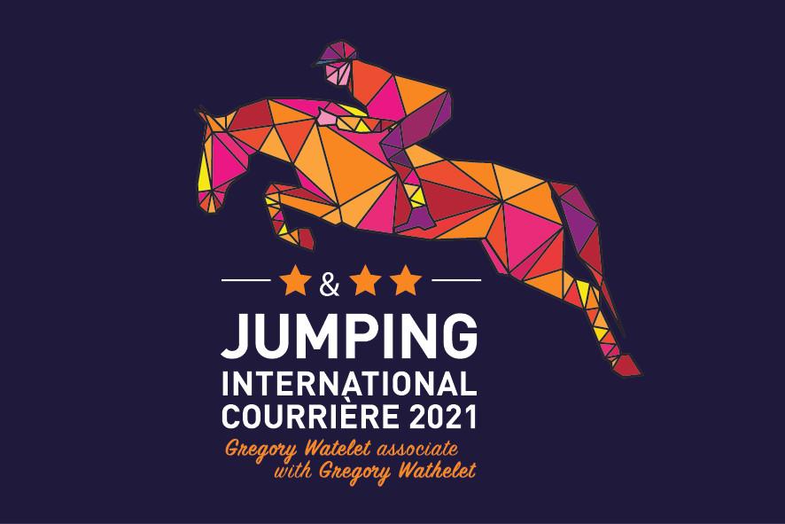 Jumping International Courriere