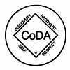 CoDA-Seal-1-150x150.png