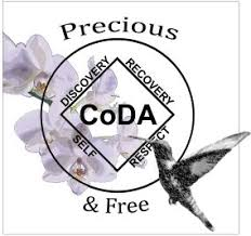 What I Love About The Fellowship of CoDA by: Netty