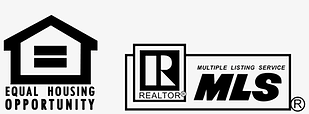 375-3753444_hud-logos-realtor-mls.png