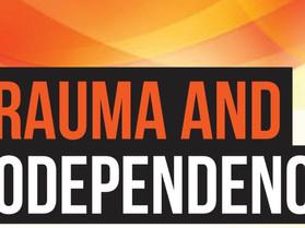 Trauma & Codependency