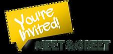 Meet&Greet header.docx_.png