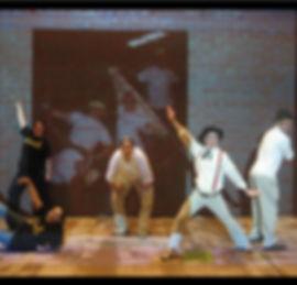 Theatre Kids 2010.jpg