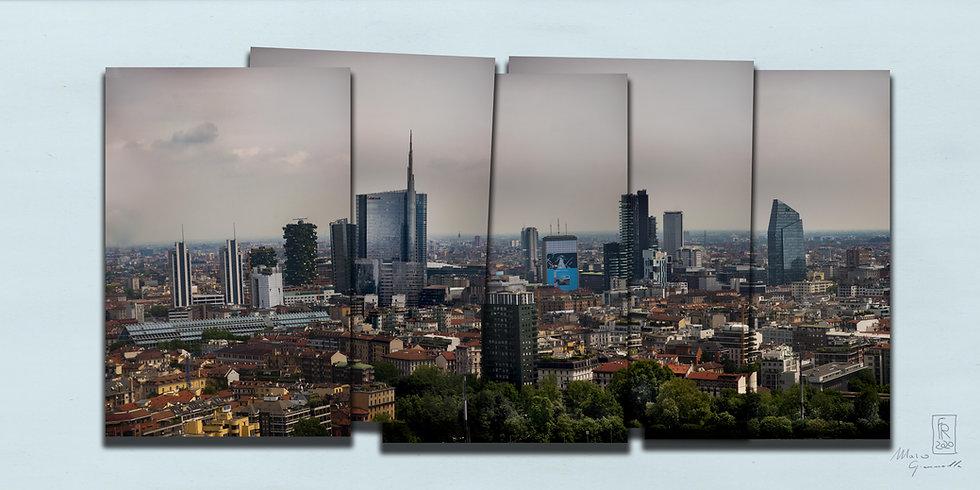FRAGMENTS OF CITY.jpg