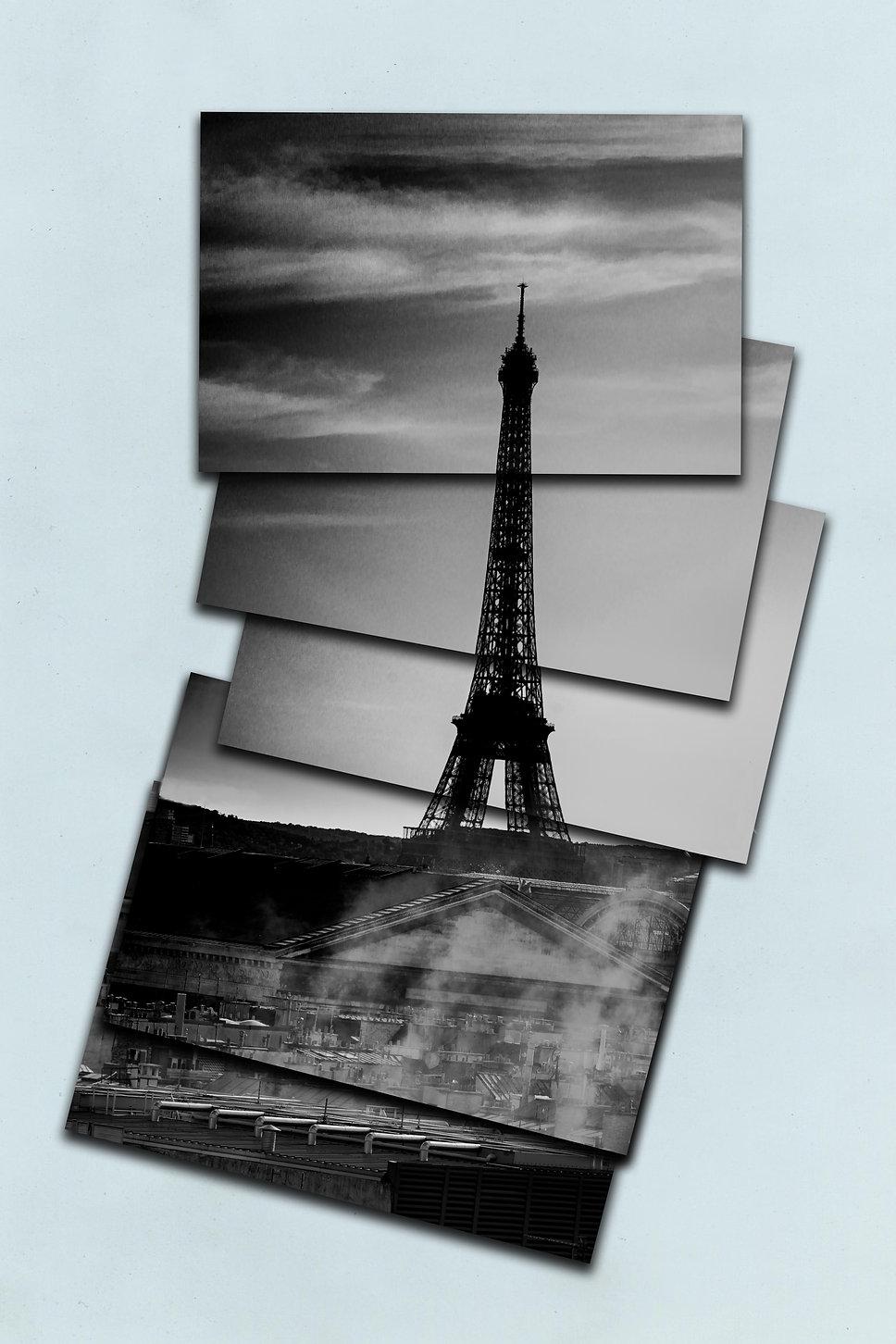SUNSET PARIS.jpg