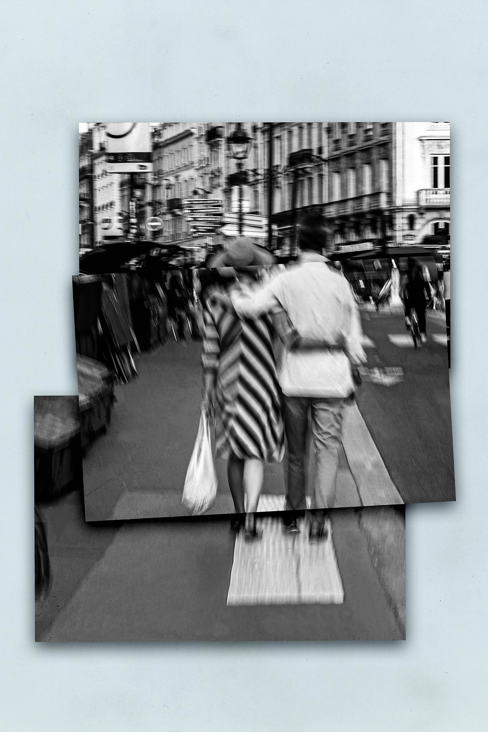 passanti a parigi.jpg