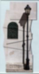 LAMPIONE.2psd.jpg