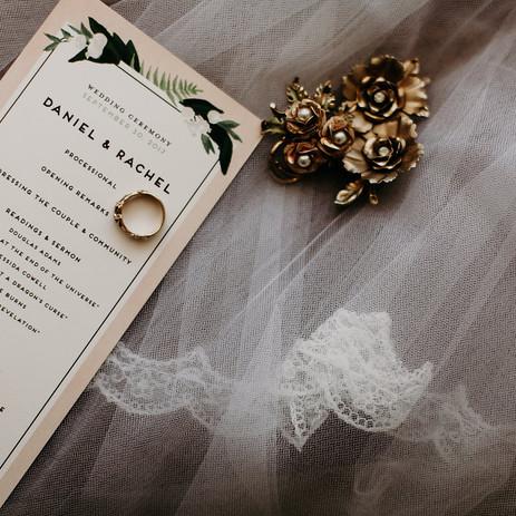 Photograpy: Evan Hopman Venue: The Ravington Florals: Pigmint