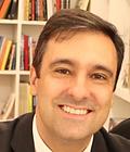 Fernando Antonio Tasso.png