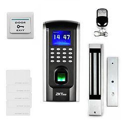 Biometric 1.jpg
