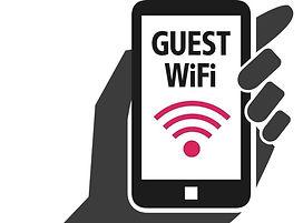 wifi 1.webp