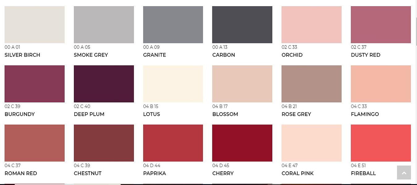 colors dif.JPG