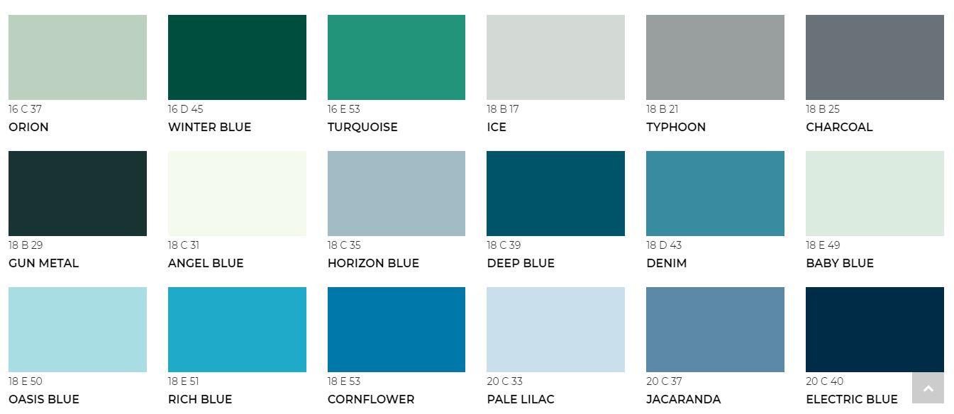 color 5.JPG
