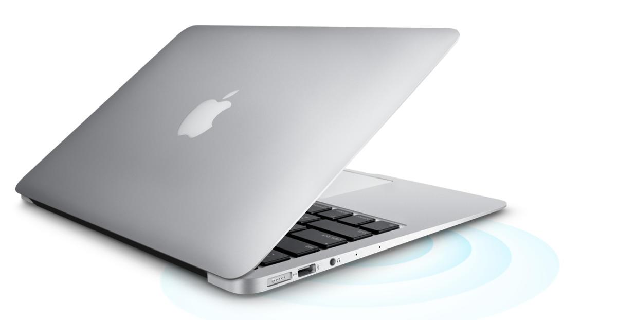 macbook_air-100538062-large