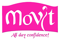 Movit_logo.png