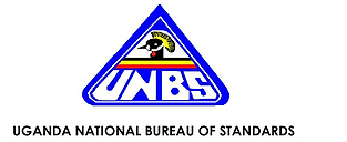 Uganda-Bureau-of-Standards.png