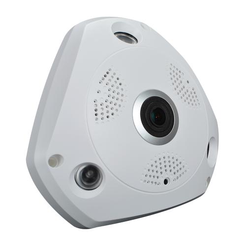 fisheye-camera-500x500