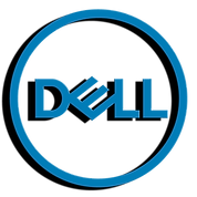 placeholder-dell-2-compressor.png