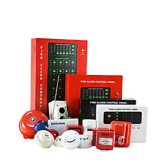Asenware-Conventional-Fire-Detection-and