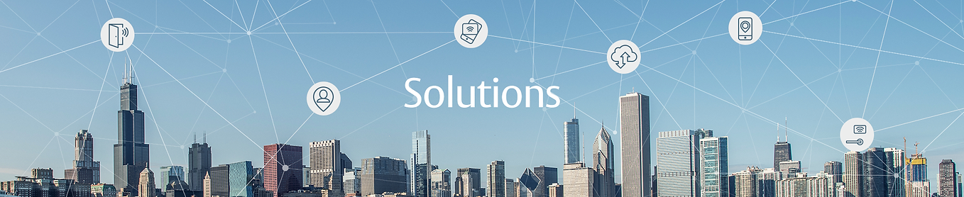 Header_solutions.png