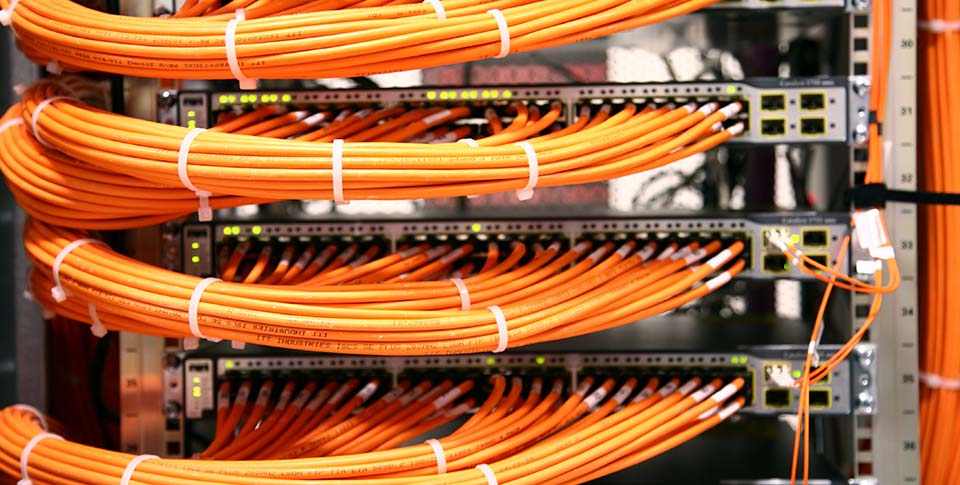 fibre-optic-site-networks