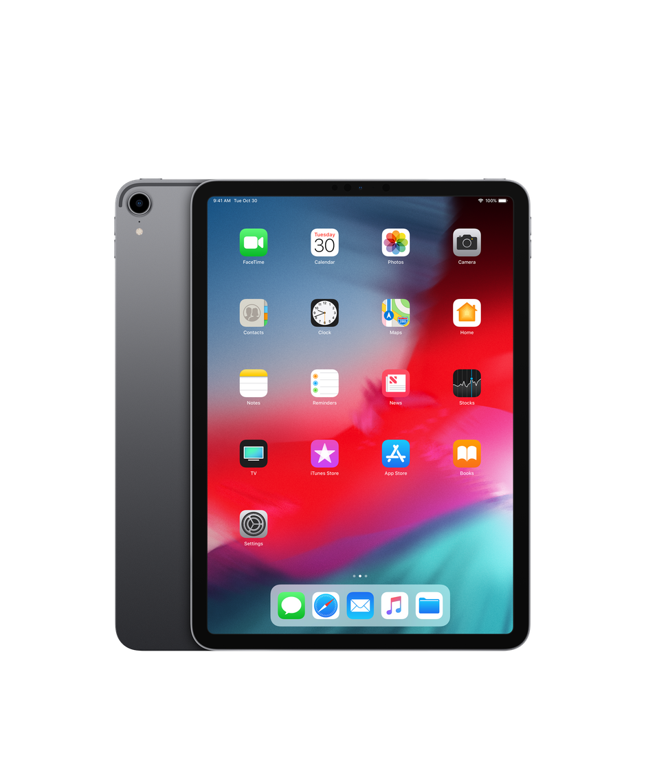 ipad-pro-11-select-wifi-spacegray-201810