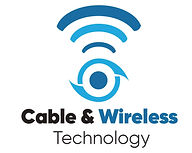 Cable & Wireless.jpg