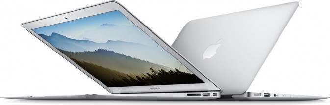 Apple-Macbook-Air-133-128-GB_3061181_945