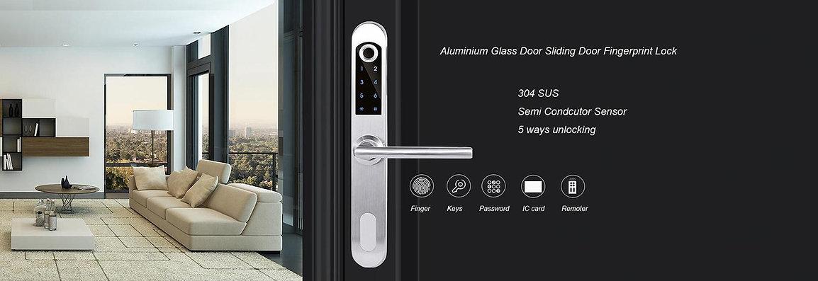 Smart Door Lock.jpg