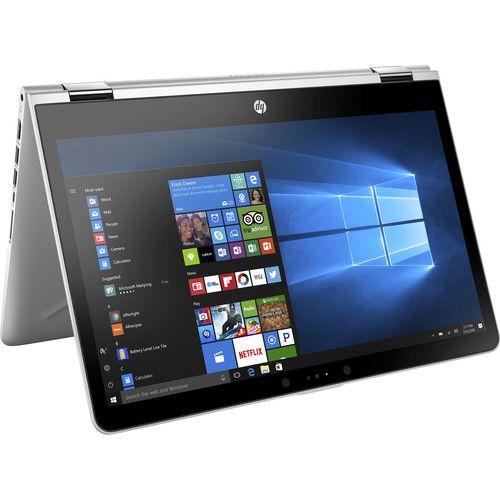 HP-Pavilion-x360-14-ba153cl-core-i5-itb-