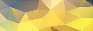 Yellow PNG copy.png