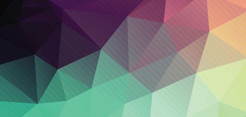 Multi JPEG crop Cover.jpg