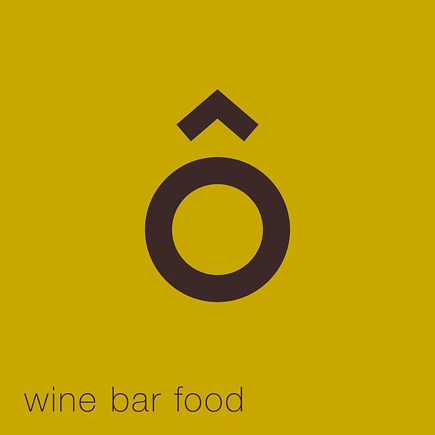 obar_Logo2.png