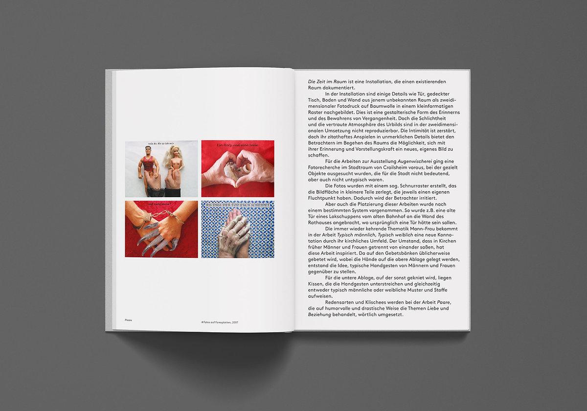 Plattner_Hard_Cover_A4_Book_Mockup_62.jp