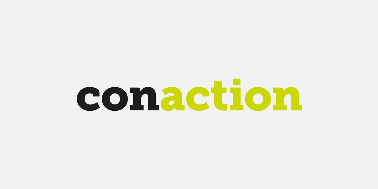 conaction_Logo_background_2.png
