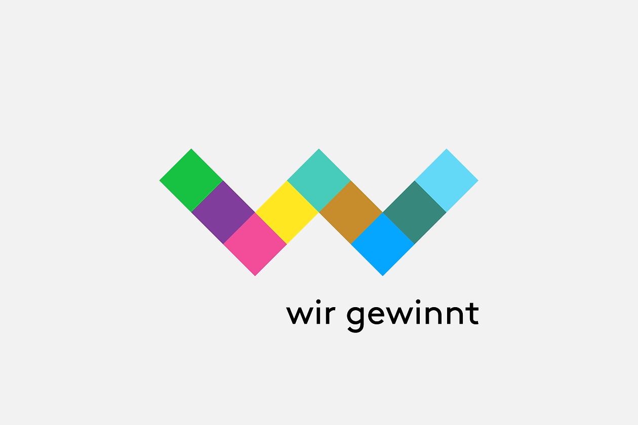 Wirgewinnt_Logo2.png