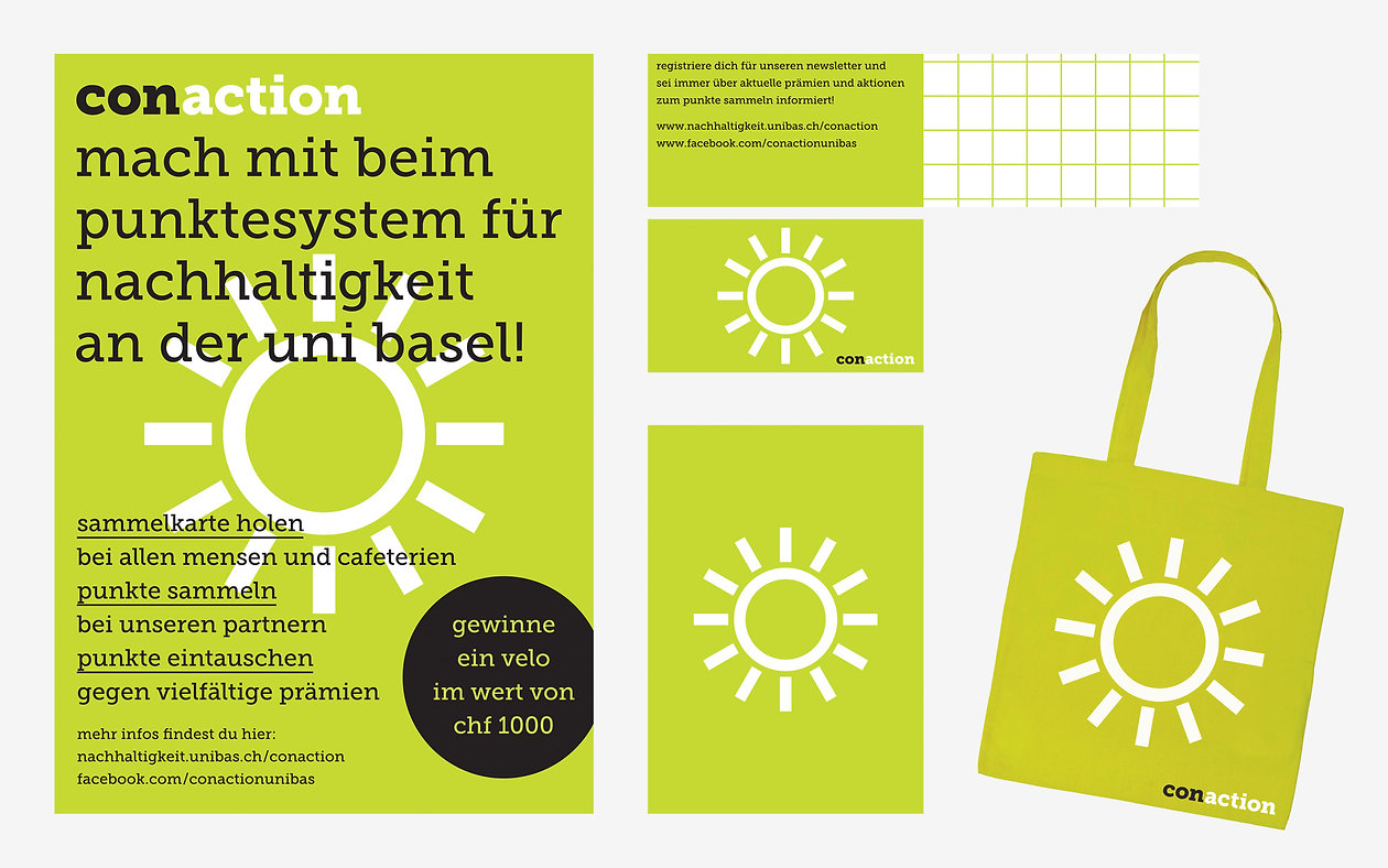 conaction_Anwendungen_1.jpg