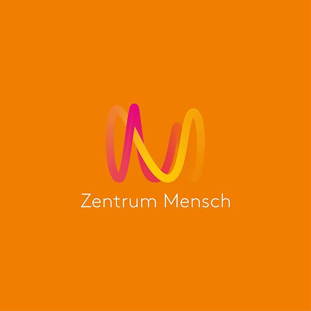 ZentrumMensch_Logo2.png