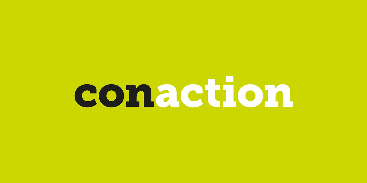 conaction_Logo_background.png