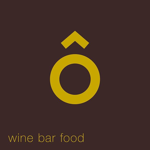 obar_Logo.png