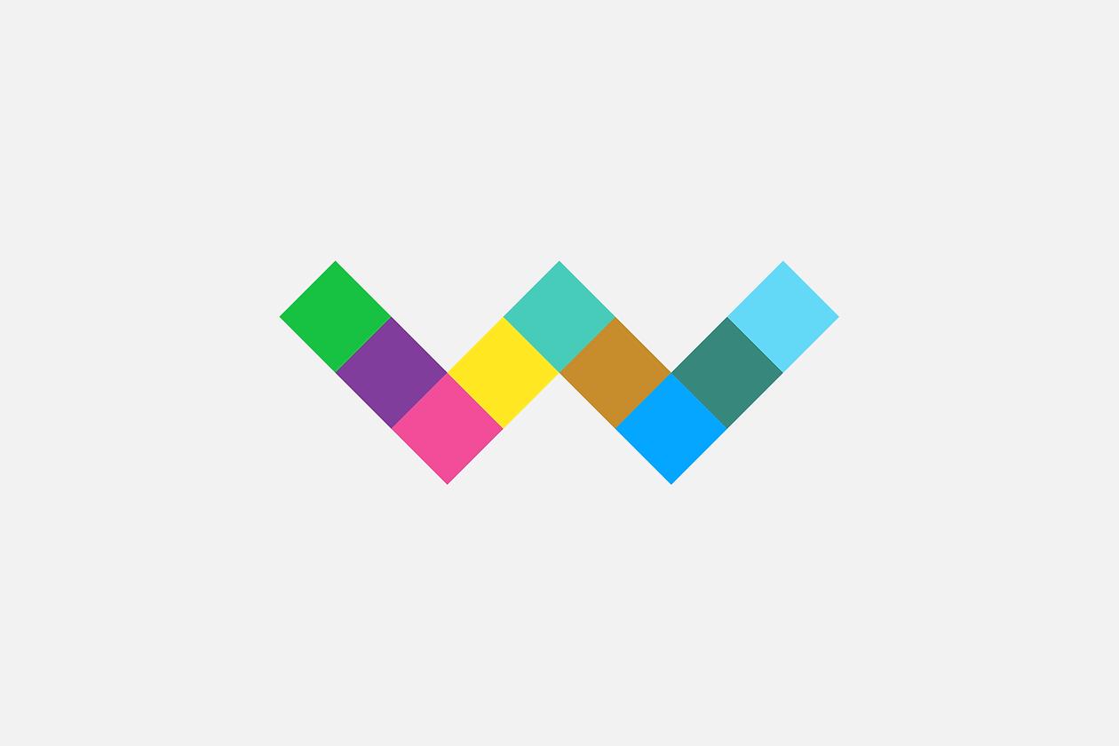 Wirgewinnt_Logo1.png