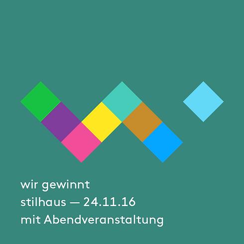 wirgewinnt_Ticket_stilhaus_mit.png