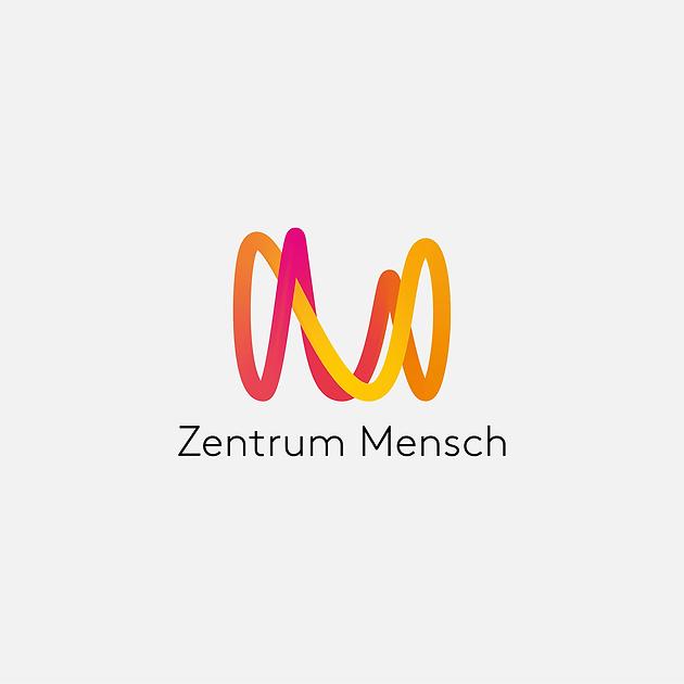 ZentrumMensch_Logo.png