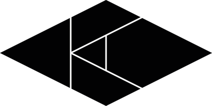 Kauschinger_Logo.png