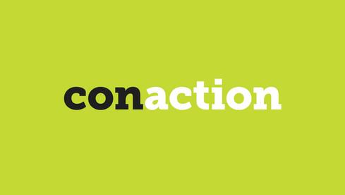 CONACTION