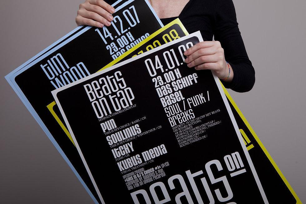 BeatsonBoards.jpg