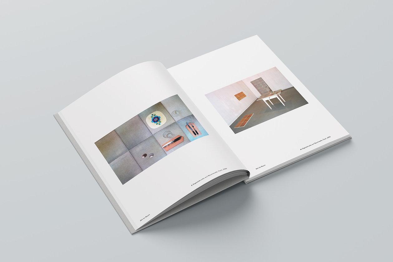 Plattner_Buch4.jpg
